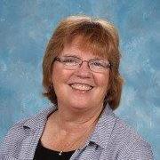Debbie Bemis's Profile Photo