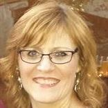 Jeannie Steer's Profile Photo