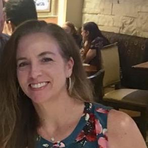 Sara Kenworthy's Profile Photo