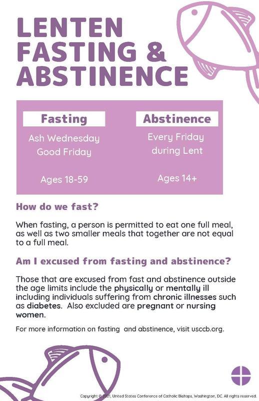 Lent - Fasting - Abstinence for Lent.jpg