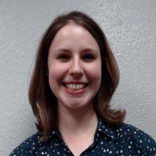 Jacinta Haag's Profile Photo