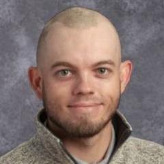 Kyle Wilson's Profile Photo