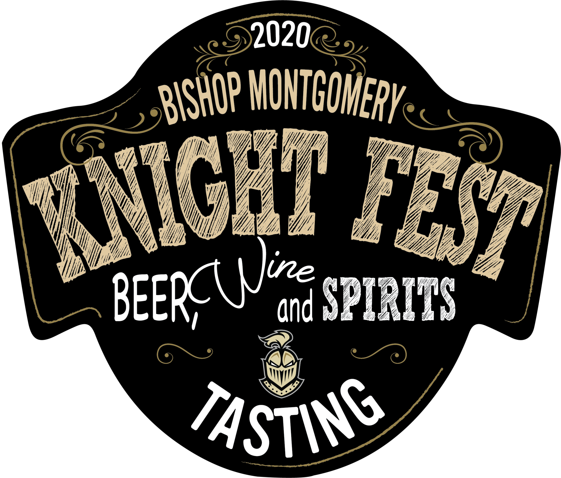 Knight Fest 20