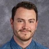 Andrew Montoya's Profile Photo