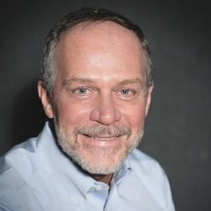 Tim Goldstein