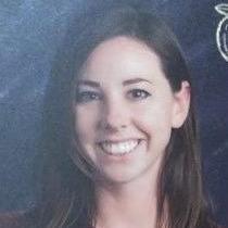 Ashley Villalobos's Profile Photo