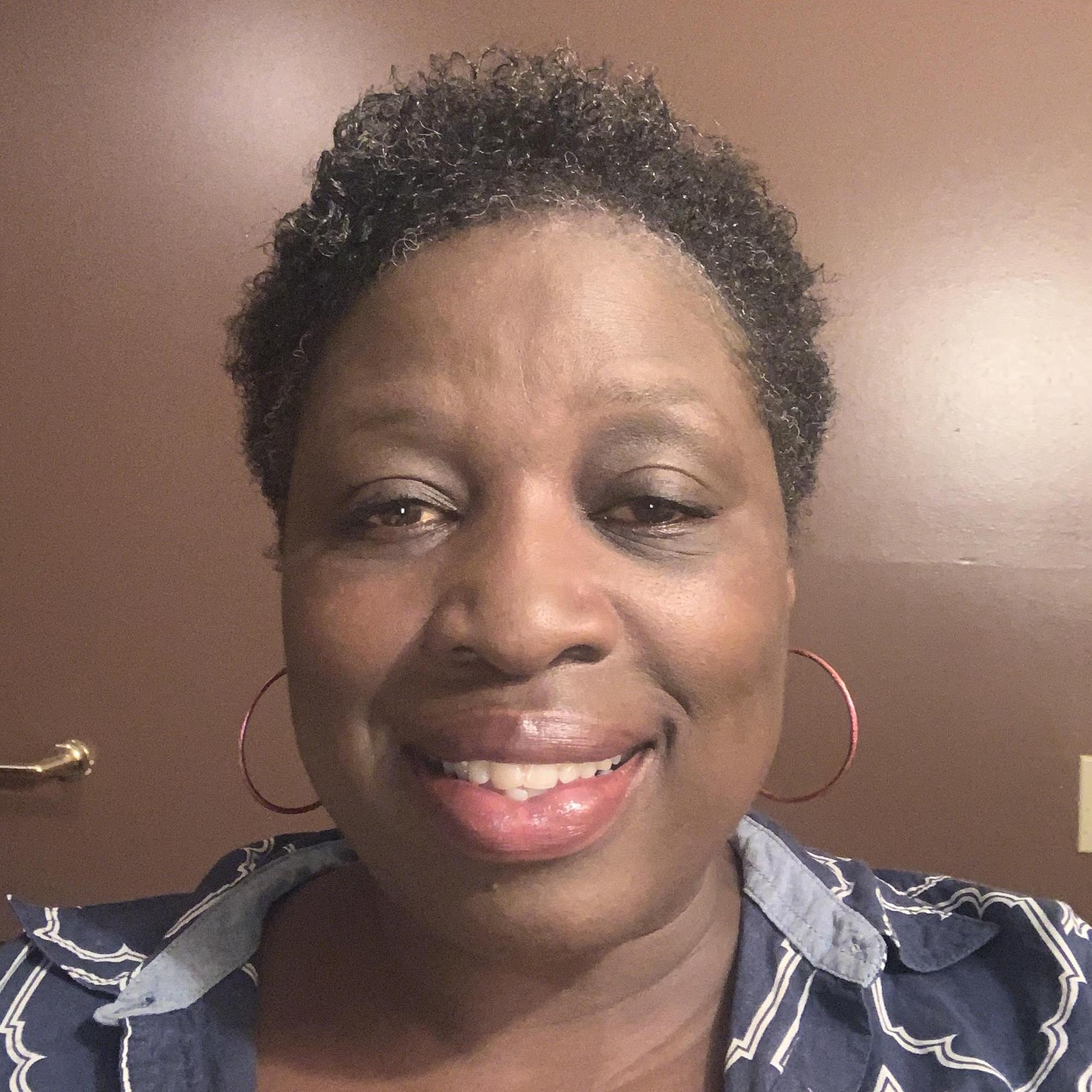 Shanell Bates's Profile Photo