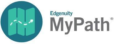 Edgenuity - MyPath