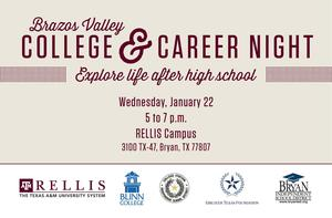 Brazos Valley College & Career Night flyer_Page_1.jpg