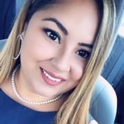 Karol Maloney's Profile Photo