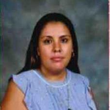 Yesenia Lopez's Profile Photo