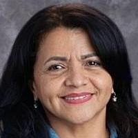 Origaima Padilla's Profile Photo