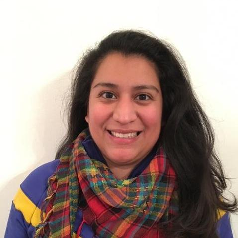 Crystal Gutierrez's Profile Photo