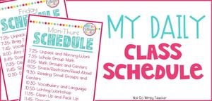 Classroom Schedule.jpg