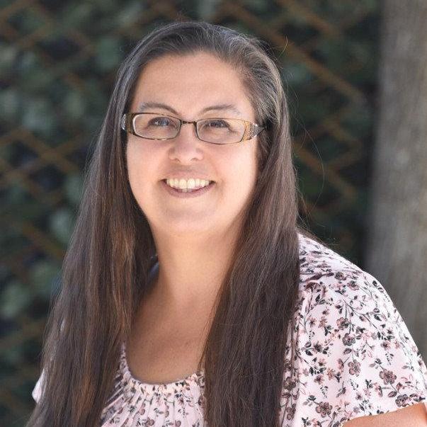 Melissa Hall's Profile Photo