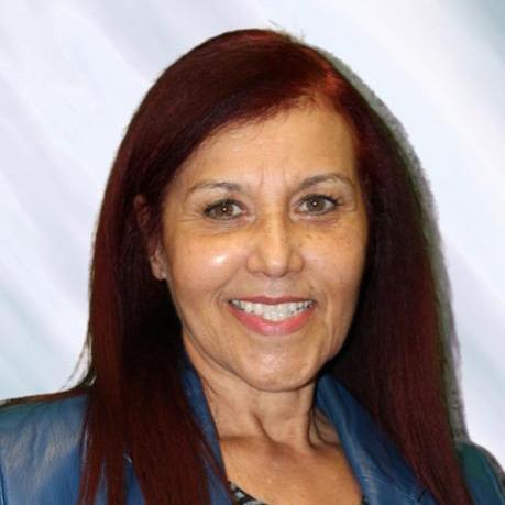 Sony Rodriguez's Profile Photo