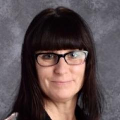 Joanne Cormier's Profile Photo