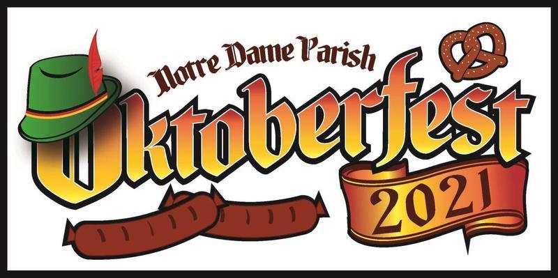 Oktoberfest Thumbnail Image