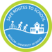 Safe Routes Picture