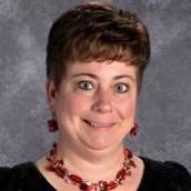 Tricia Miller's Profile Photo
