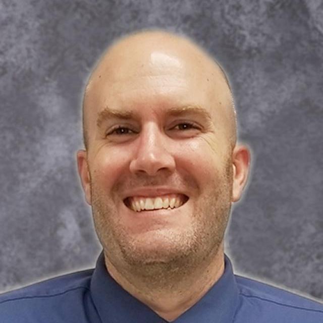 David Lehman's Profile Photo