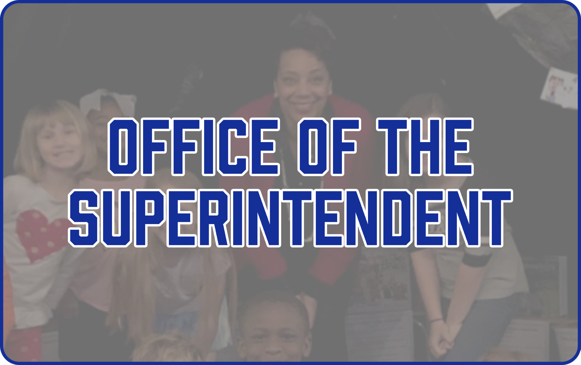 Supt Office