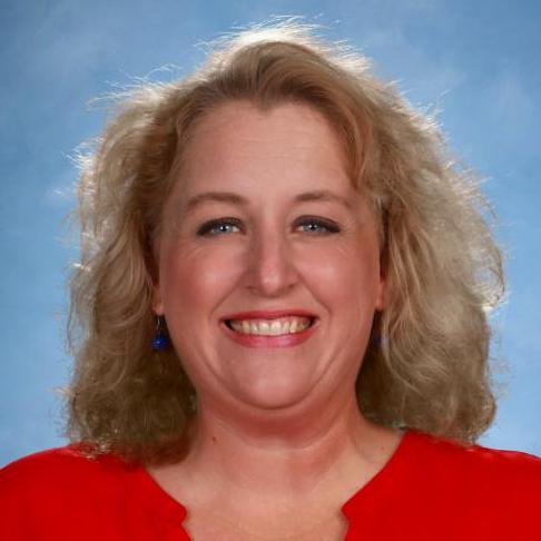 Victoria Turnquist's Profile Photo