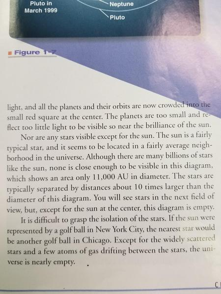 page 7b.jpg