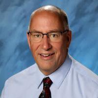 Joe Tombari's Profile Photo