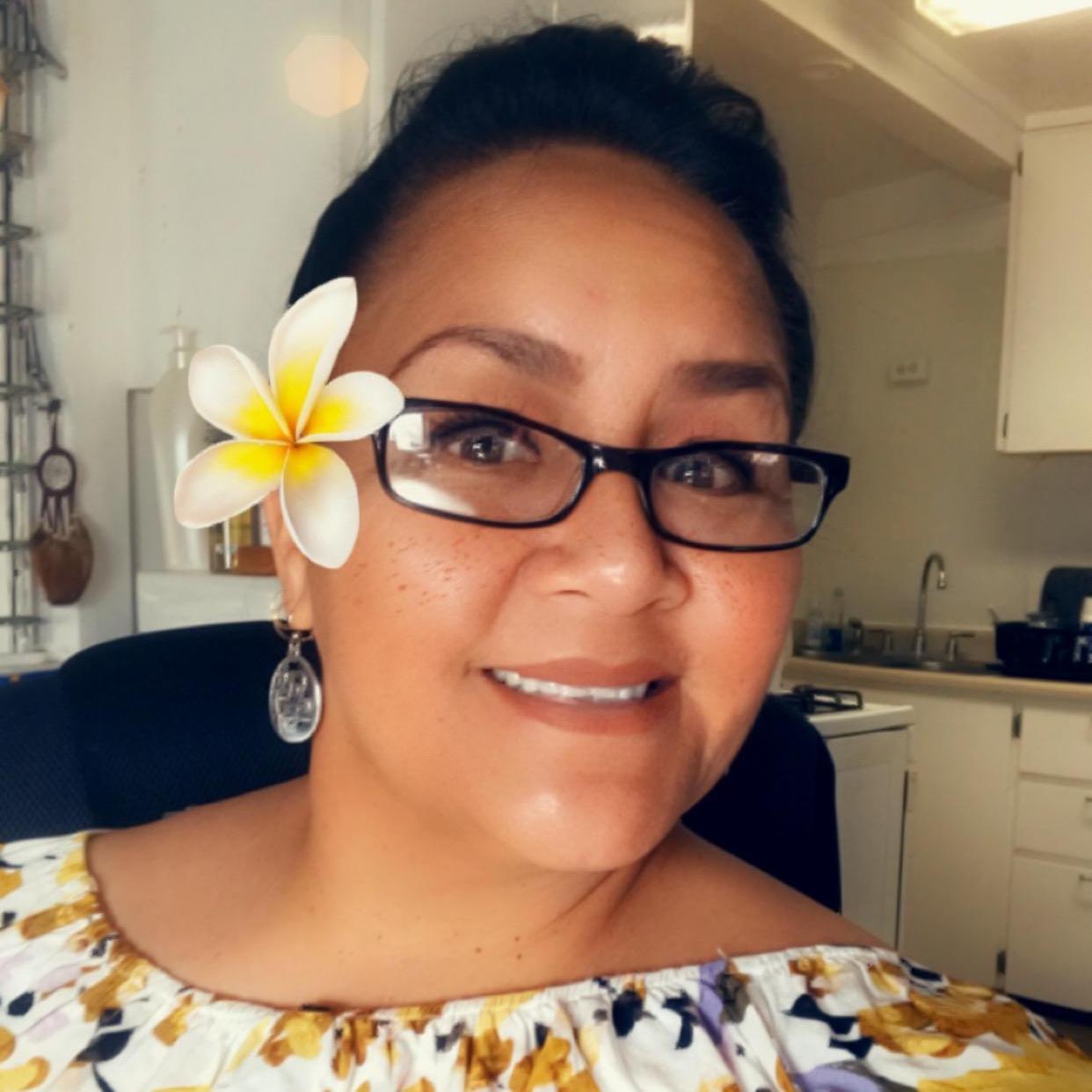 Debrena Kanoe Rice's Profile Photo