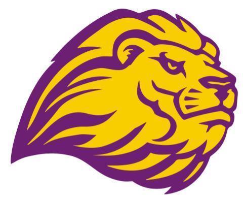 Leal Es logo
