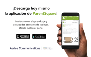 AeriesbyPS Download App XL Spanish v2.png
