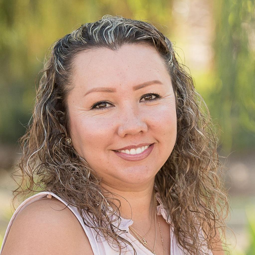 Gabi Cruz's Profile Photo
