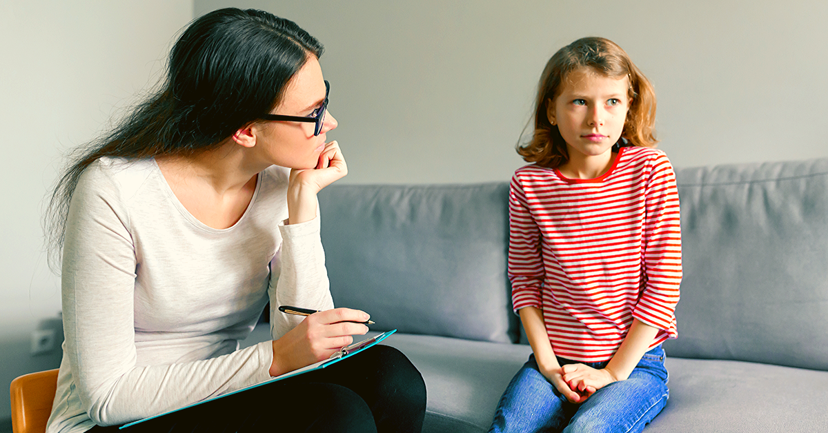 communication problems between schools and families