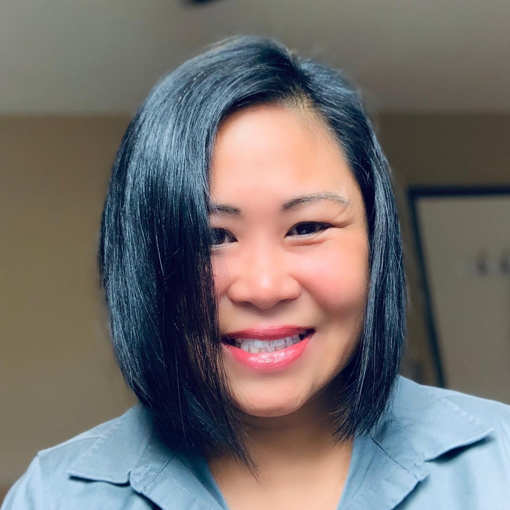 Ms. M. Bugay's Profile Photo
