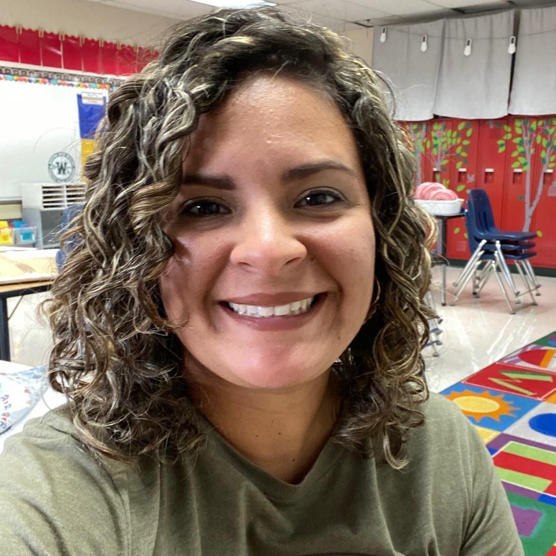 Yulia Cedeno's Profile Photo