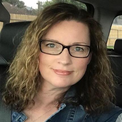 Wendy Zellers's Profile Photo