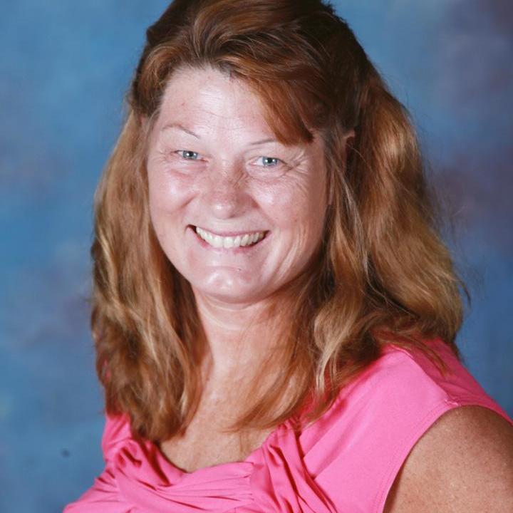 Connie Rhodes's Profile Photo