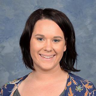 Elizabeth Higginbotham's Profile Photo