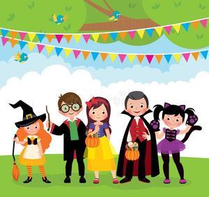 Halloween Carnival with Kids.jpg