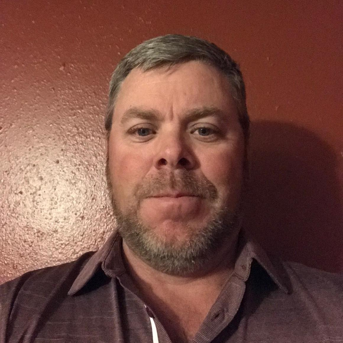 Chris Sims's Profile Photo