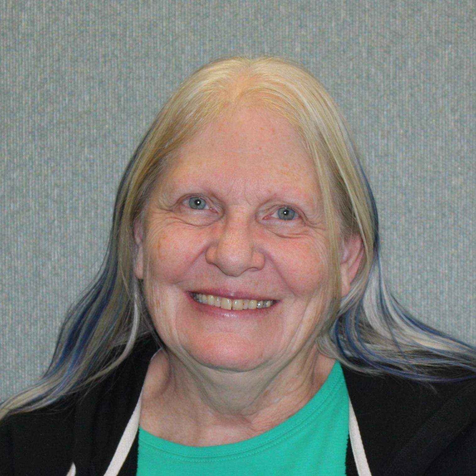 Carol Schmiedel's Profile Photo
