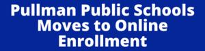 online enrollment graphic.png