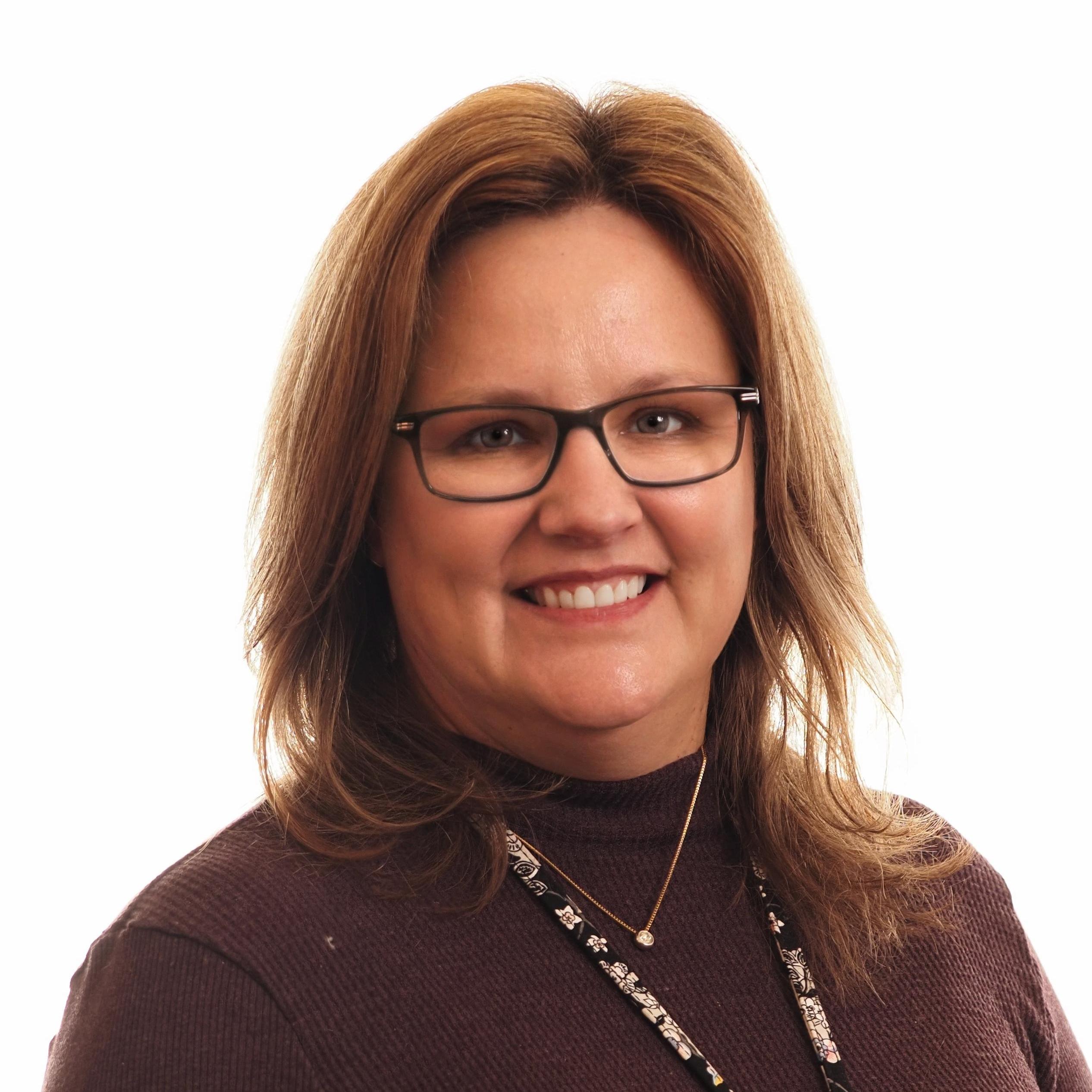 Lynne Manley's Profile Photo