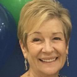 Paula Hullihan's Profile Photo