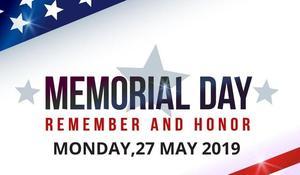 Happy-Memorial-day-2019-880x512.jpeg