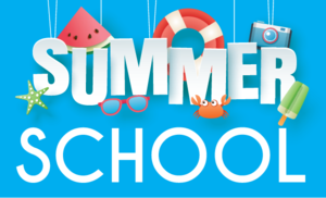 summer_school_graphic.png