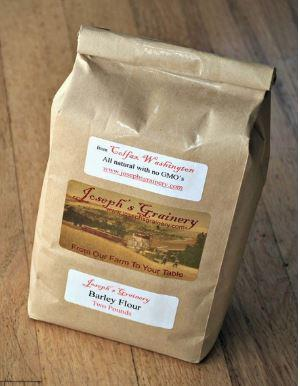 Barley Flour.JPG
