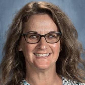 Susan McLemore's Profile Photo