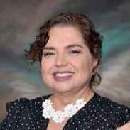 Margarita Berdeja's Profile Photo